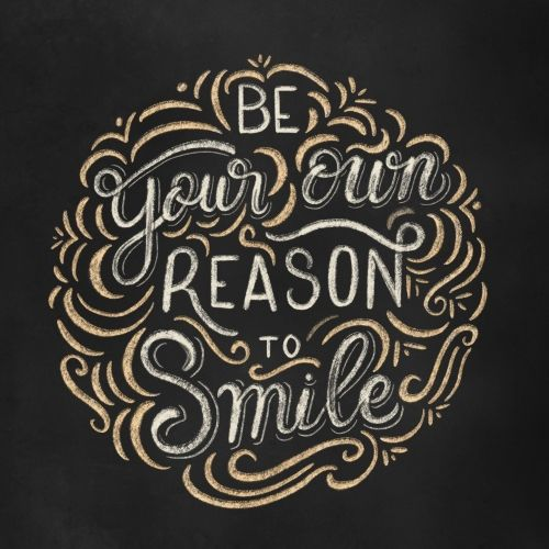be-our-own-reason-to-smile