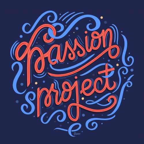 passion-project