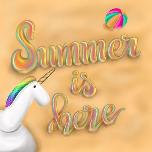 summer-is-here