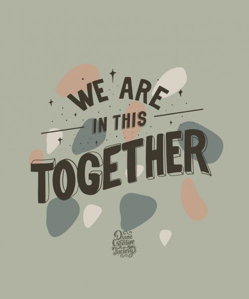 we-are-in-this-together